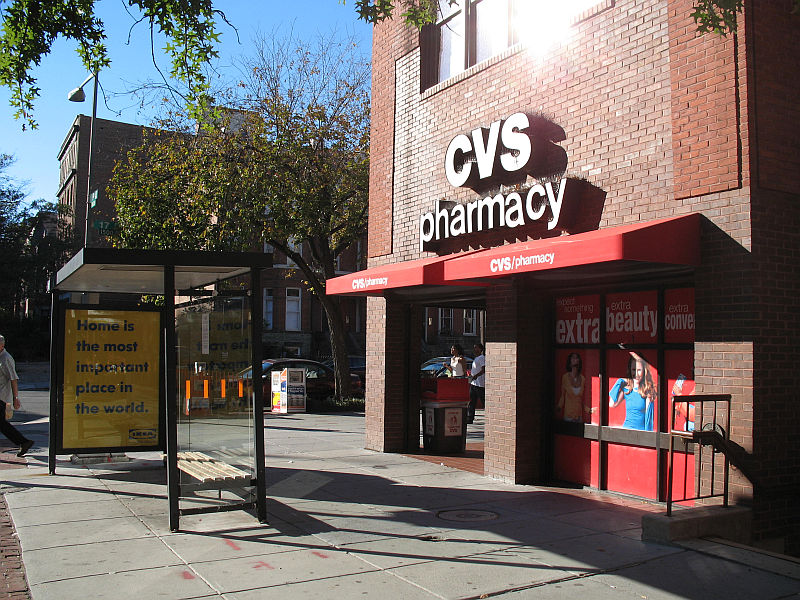12 sep pharmacy technicians question what are cvs pharmacy hours