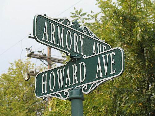 Safeway Auto Center >> Kensington-maryland