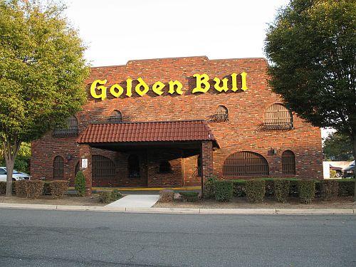 Restaurants In Gaithersburg Maryland Best